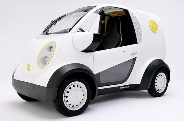 honda-kabuku-3d-printing-electric-car-1