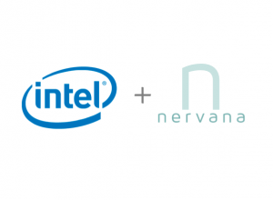 intel_plus_nervana_20160810