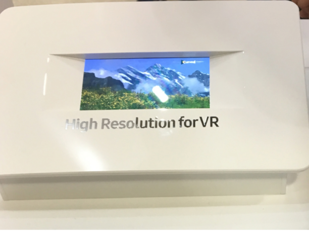 samsungs-ready-for-vr-screen-has-a-806ppi-pixel-density-624x468-624x468